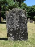 image of grave number 688172